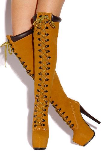 Shoes online for women Lola shoe boutique online